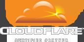 Hostripples cloudflare hosting