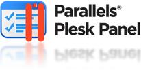 parallels_plesk_logo