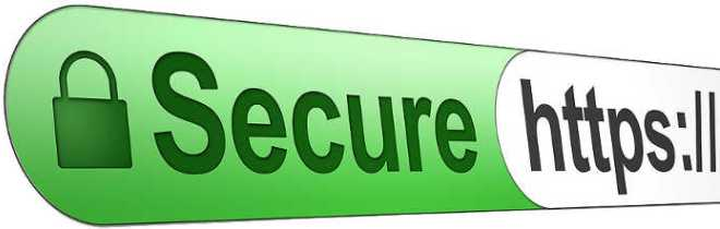SSL-Certificate Offers - Hostripples