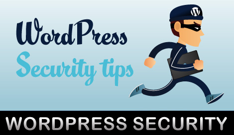 Secured_Wordpress Hosting - Hostripples