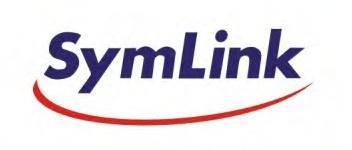 Symlink_Logo