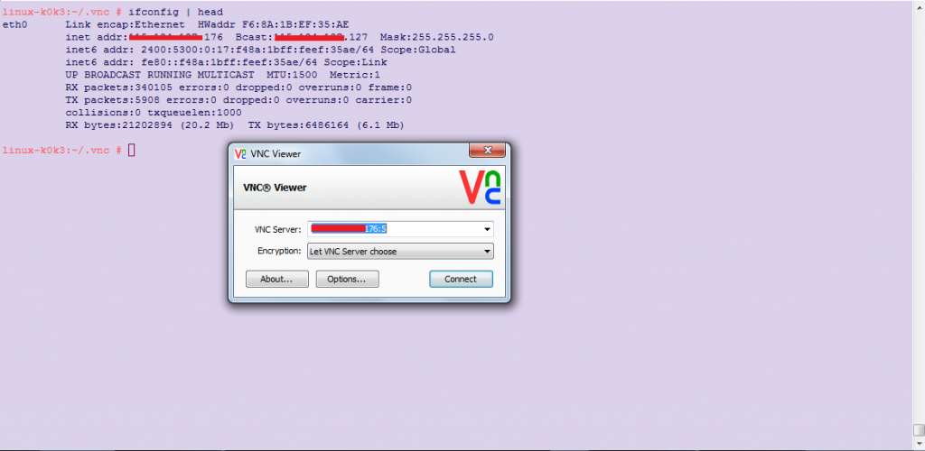 hostripples-vnc2