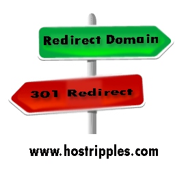 Redirect_Domain_Hostrippels_in