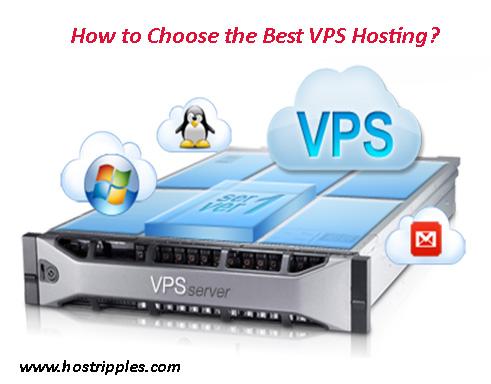Vps_hostripples_com