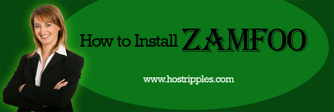 Zamfoo_hostripples.com