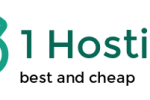 1-dollar-hosting-Hostripples