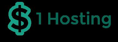 1-dollar-hosting-Hostripples