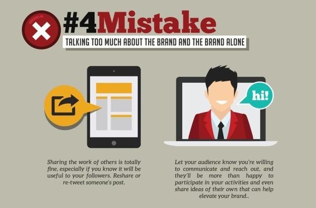 4 - Social-Media-Marketing-Mistakes