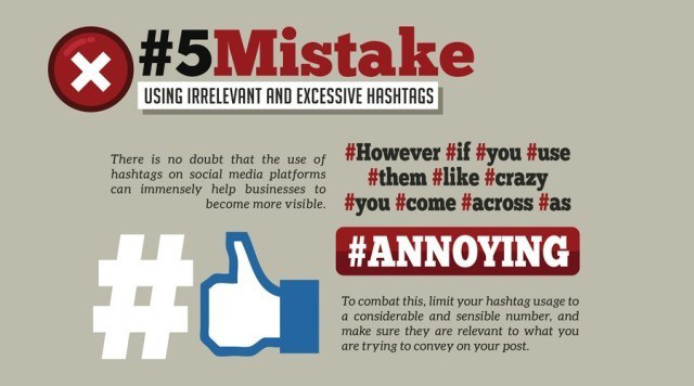 5 - Social-Media-Marketing-Mistakes