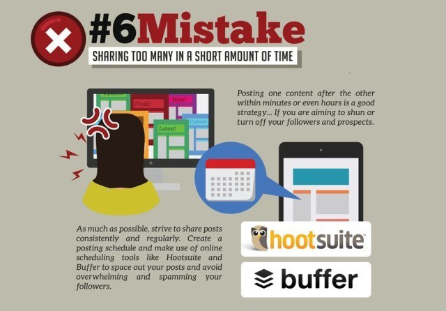 6 - Social-Media-Marketing-Mistakes