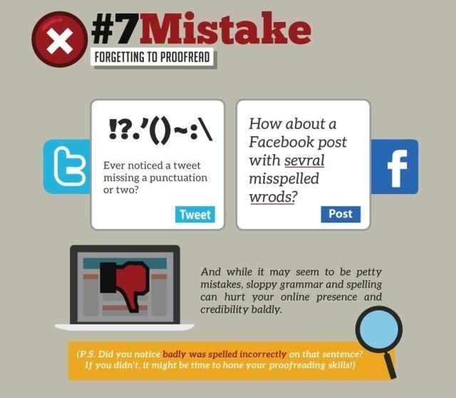 7 - Social-Media-Marketing-Mistakes