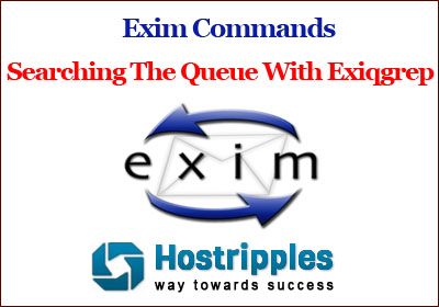 Exim-Commands-Searching-the-queue-with-exiqgrep