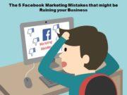 FB-marketing-mistakes-to-avoid