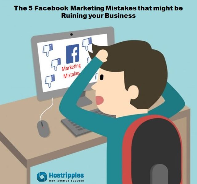 FB-marketing-mistakes-to-avoid