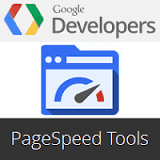 google-page-speed-insights