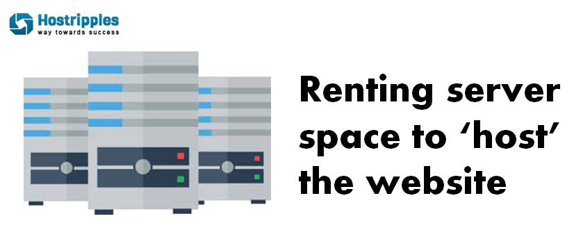 renting-server-space
