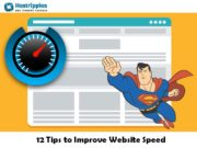 12-tips-to-improve-website-speed