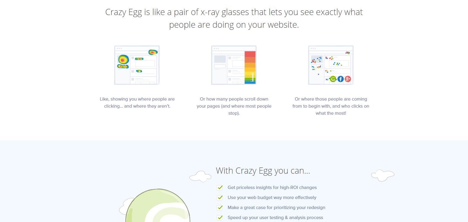 crazzy-egg