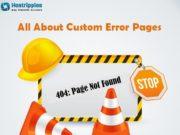 custom-error-pages