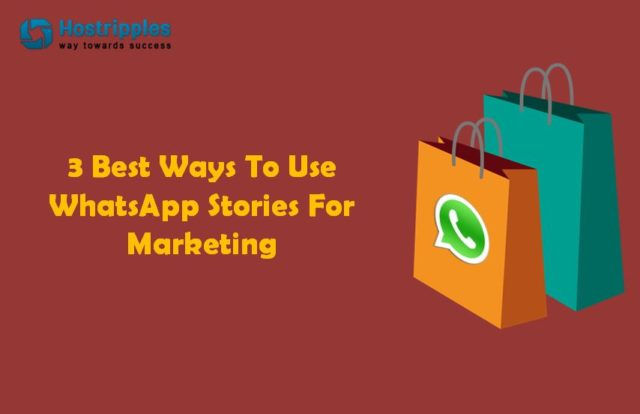 best-ways-to-use-whatsapp-for-marketing