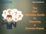 guide-to-choosing-domian-name