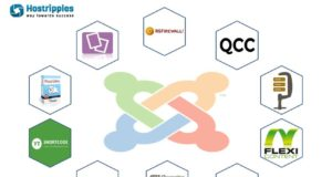 Essential-Joomla-Extensions-for-your-Growing-Businesses