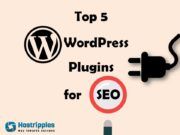 SEO-plugins-for-Wordpress