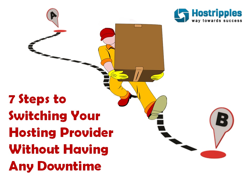 Switching-hosting-provider-without-downtime