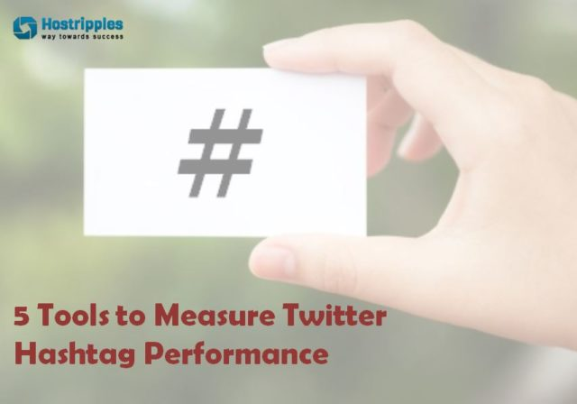 tools-to-measure-twitter-hashtag-performance
